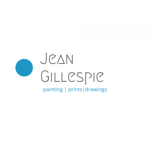 Paintings | Prints | Drawings | Artist Jean Gillespie
